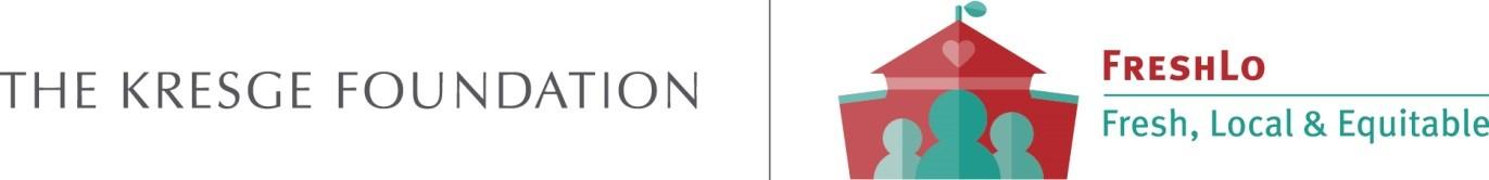 Logo Kresge.jpg