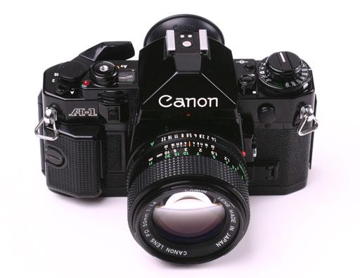 Canon-a1-top-web.jpg