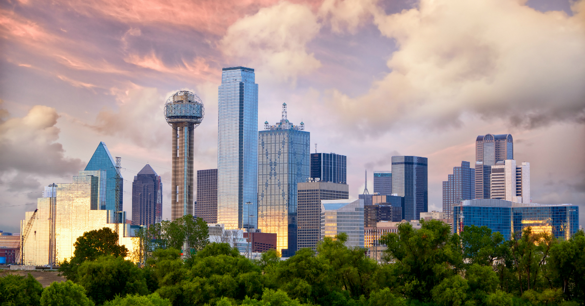 Dallas-Bond-Program-Web.jpg