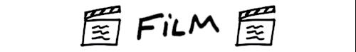 BRANDONBAIR_FILM