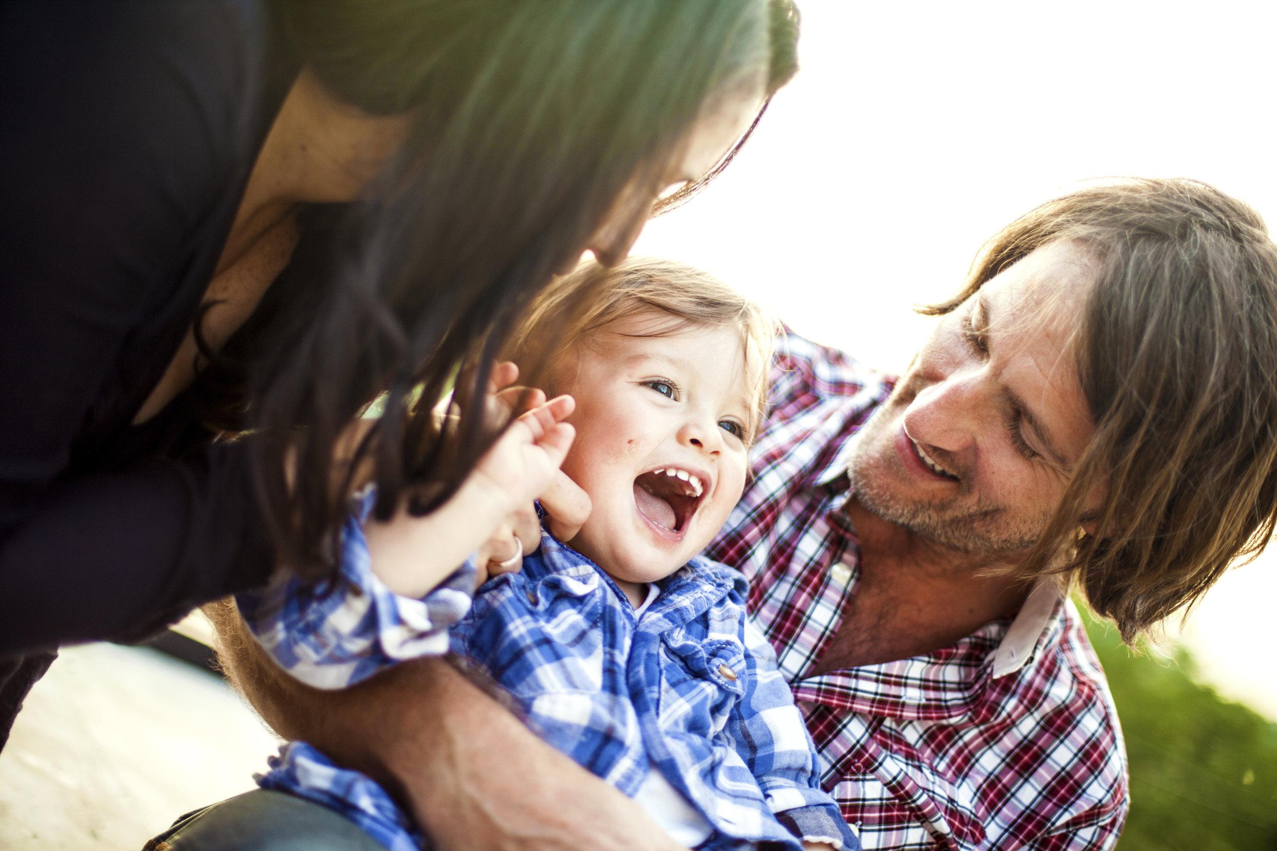 Happy FamilyiStock_000021494106XXXLarge.jpg
