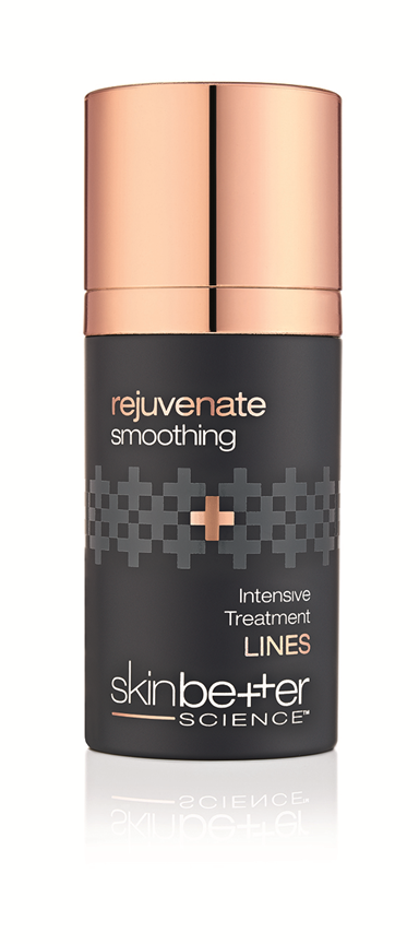 Smoothing Intensive Treatment - LINES