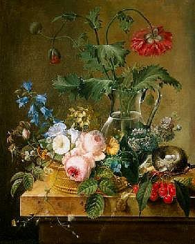 roses-anemones-in-a-glass-vase-pierre-joseph-redoute.jpg
