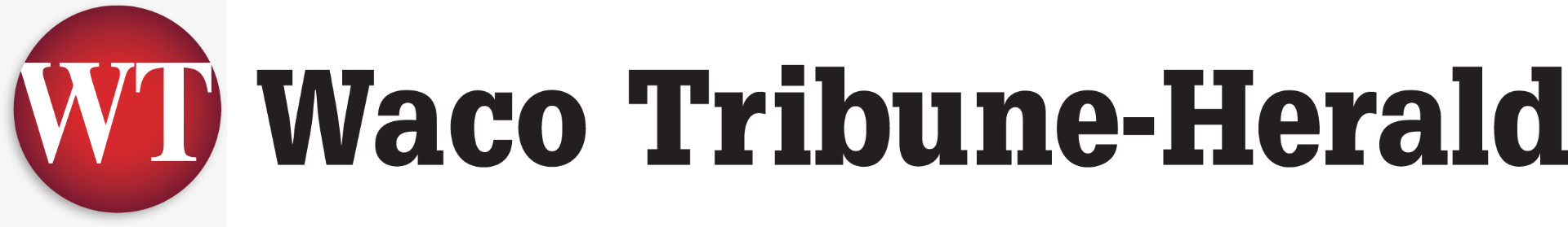 WacoTrib-Logo-Solo.png