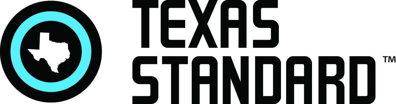 texasstandard_stacked_hd.jpg