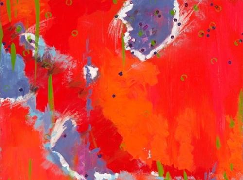 """Ignite"" by Jennifer Hobbs"