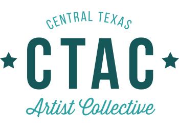 CTAC_Large-1.jpg