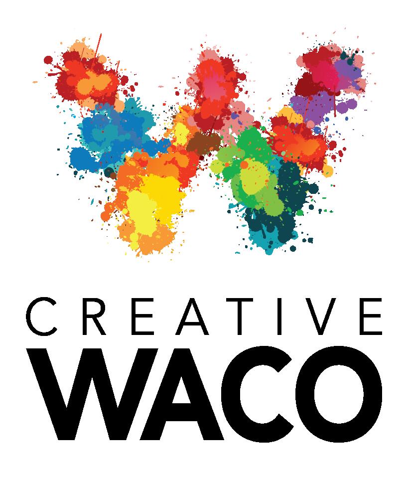Creative_Waco_Logo.png