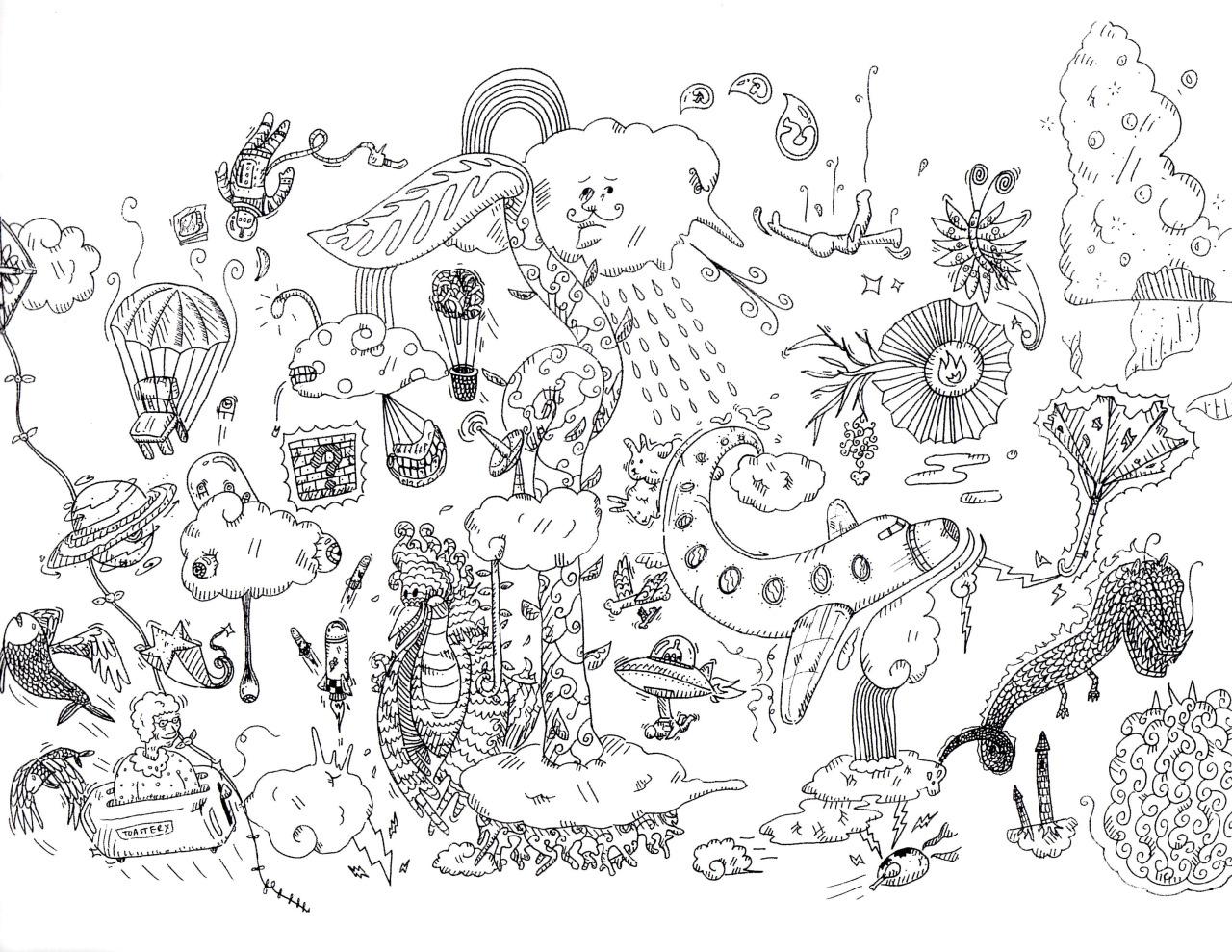 Doodles 2.jpg