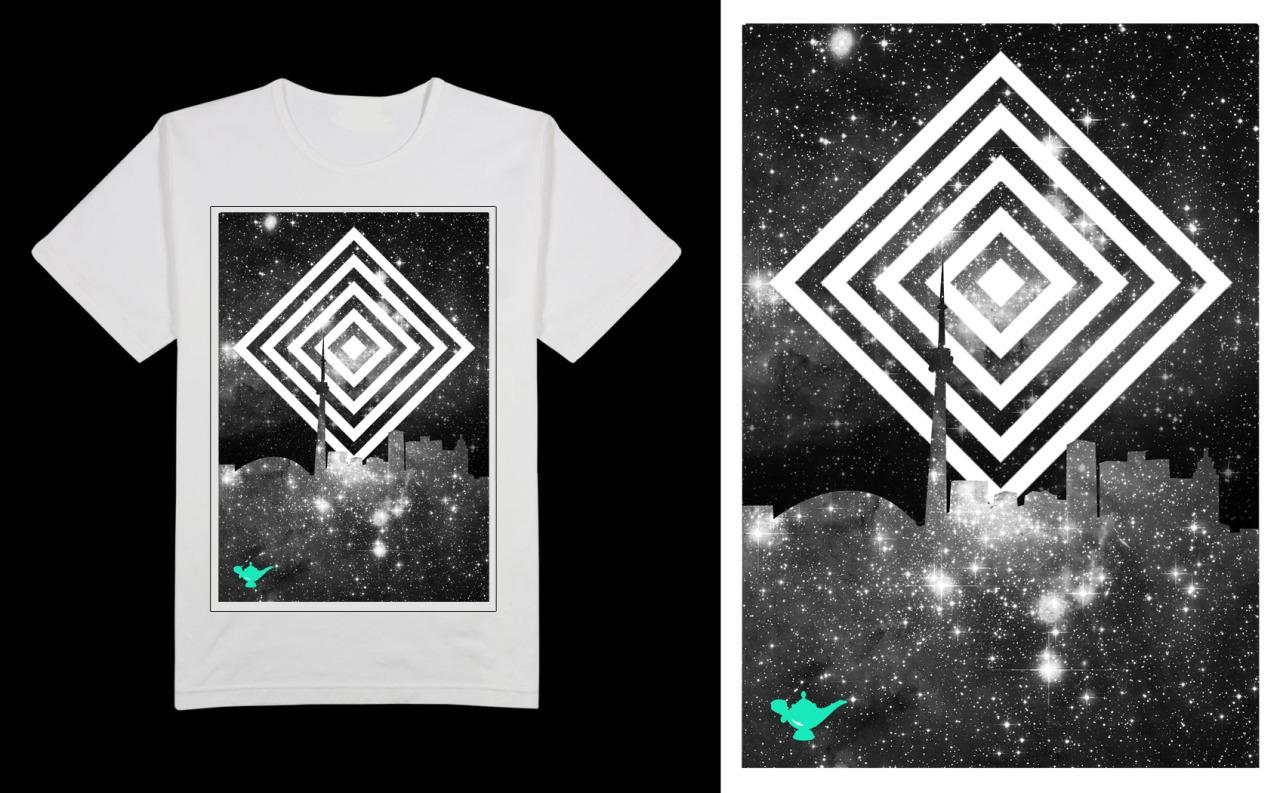 TYA City of Stars Sweater.jpg