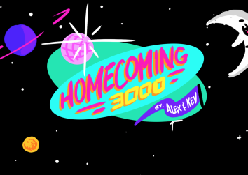 homecoming 3000 screenshot 2.png