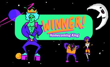 homecoming 3000 screenshot 3.png