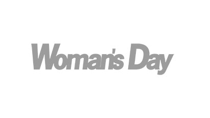 woman's-day.jpg