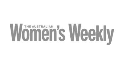 womens-weekly.jpg