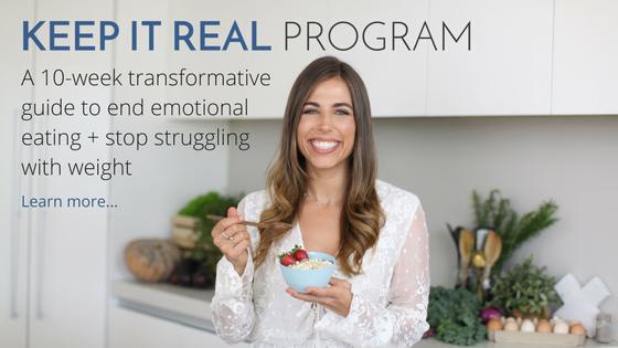 Emotional Eating help online
