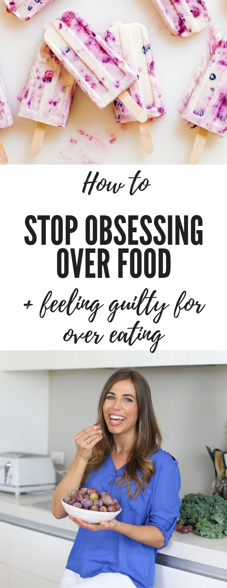 How to stop feeling guilty obsessing about food.png