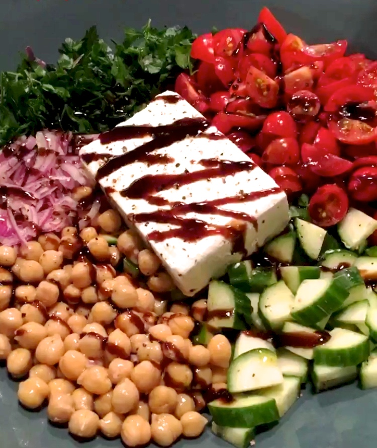 Lyndi Cohens Loaded Greek Salad Recipe.jpg