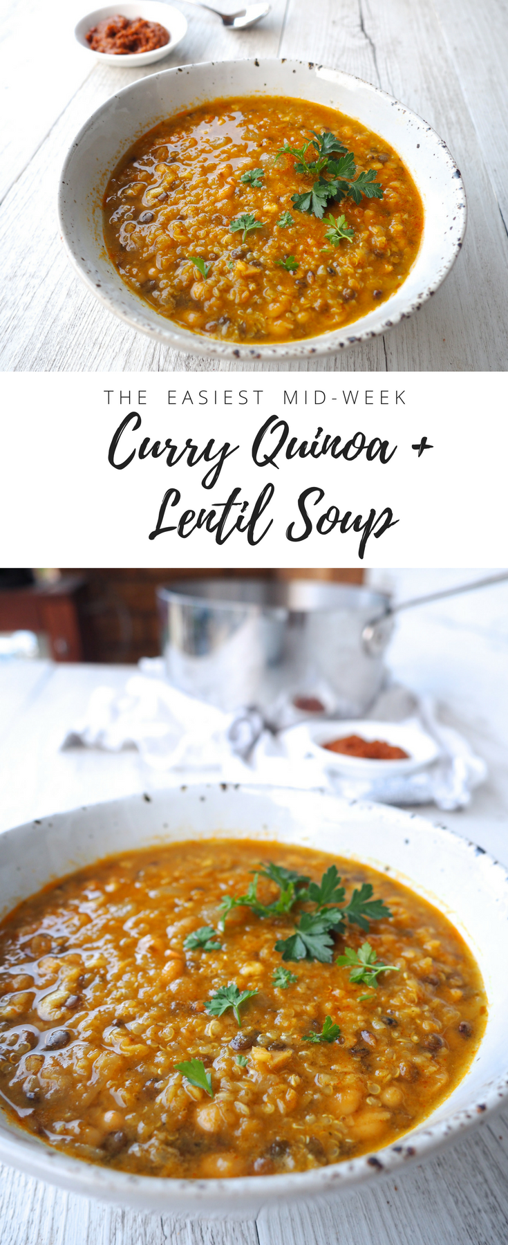 Curry Quinoa and Lentil Soup Recipe by nutritionist Lyndi Cohen.png