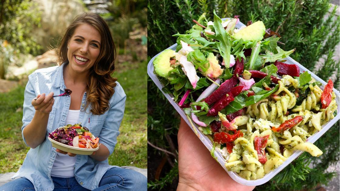Salad dressing is healthy -Lyndi Cohen.png
