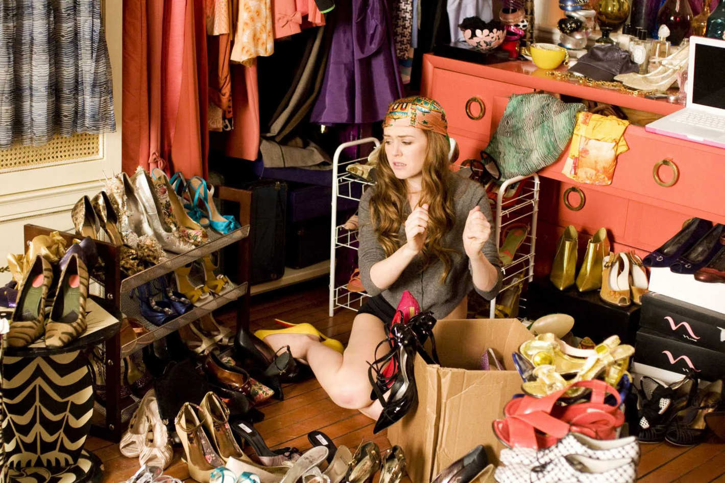 05-cleaning-out-closet.w710.h473.2x.jpg