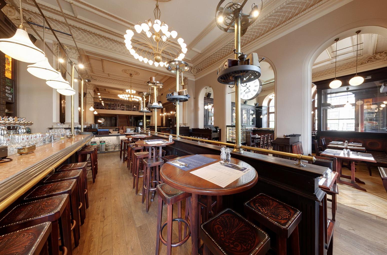Bruxx Best restaurants in Prague.png