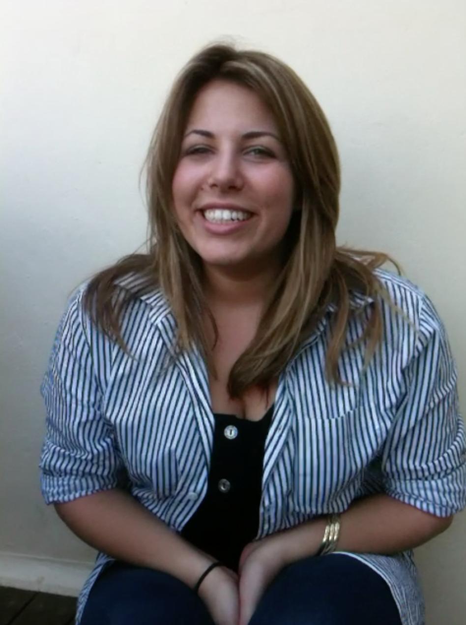 Lyndi Cohen