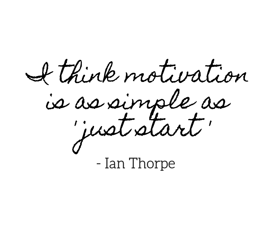 Ian Thorpe Quote (1).png