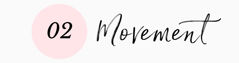 header-movement.jpg
