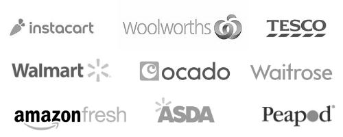 Whisk Retailer Logos.png