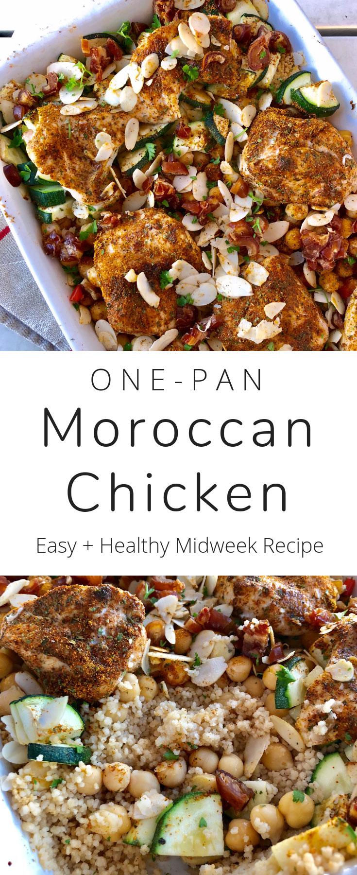 One-Pan+Moroccan+Chicken+Recipe+-+Healthy+Easy1.jpg