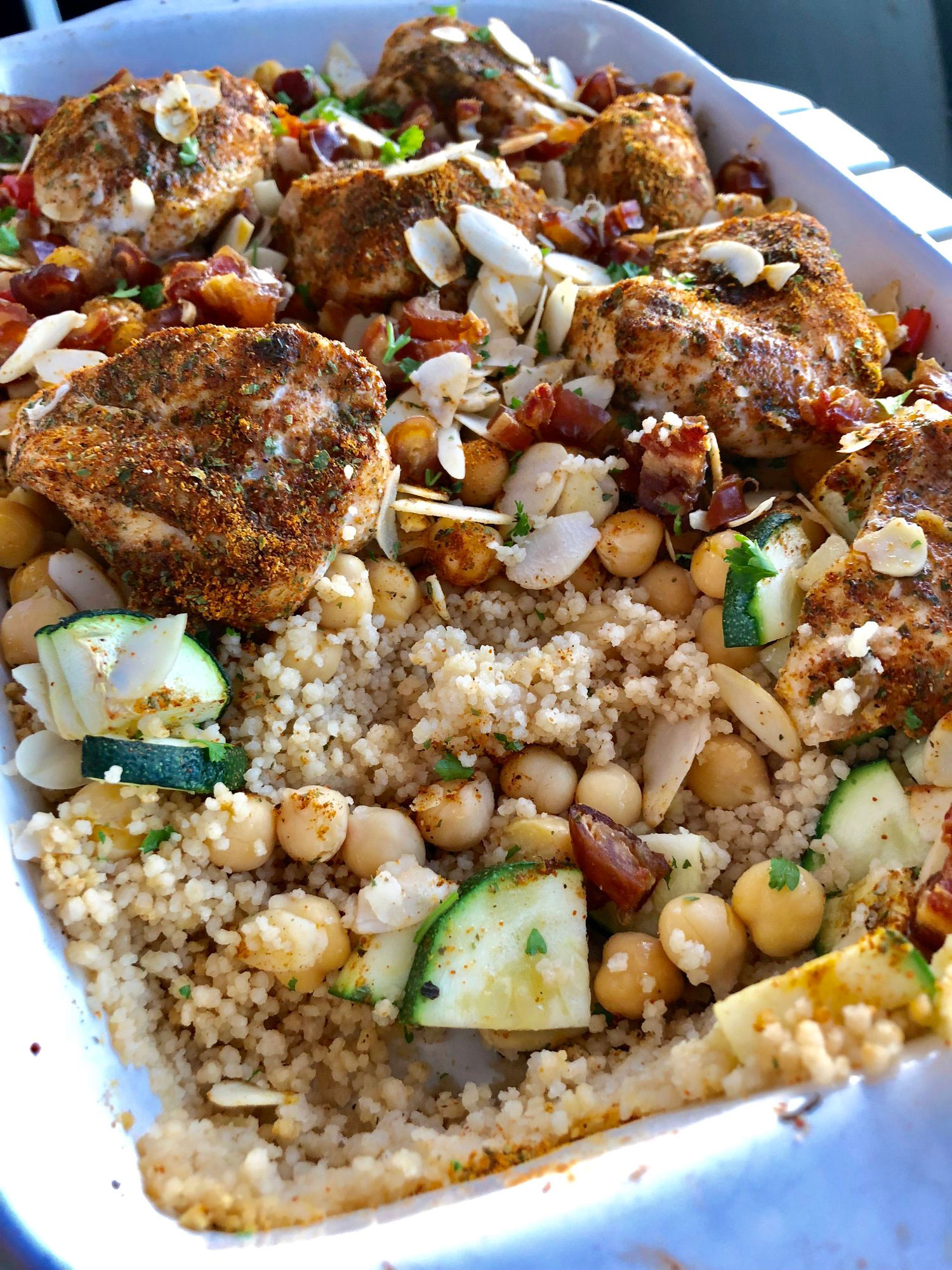 One-pan+Moroccan+Chicken+with+Couscous.jpg