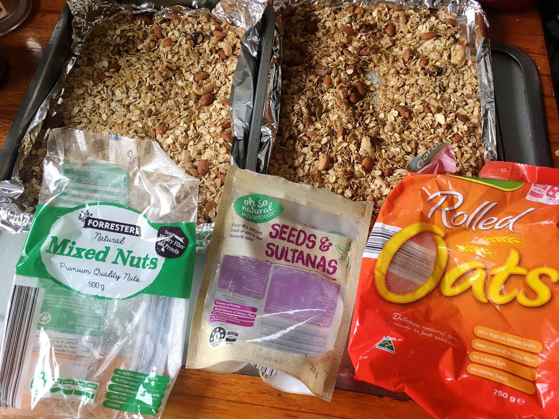 homemade+healthy+granola+Muesli+recipe.jpg