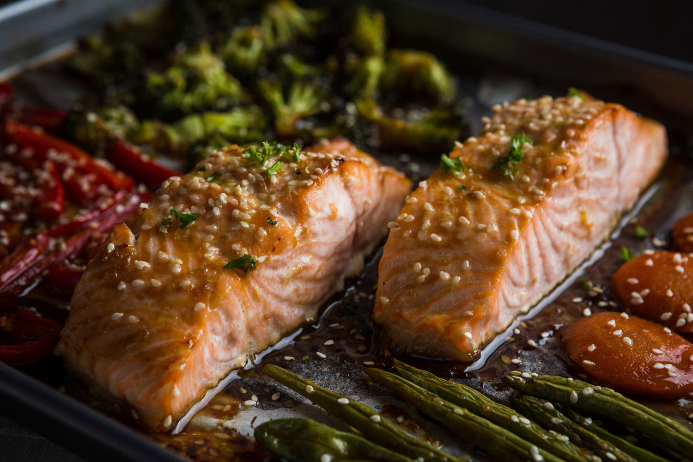 Huon+Salmon+Recipe+Healthy+Dinner.jpg