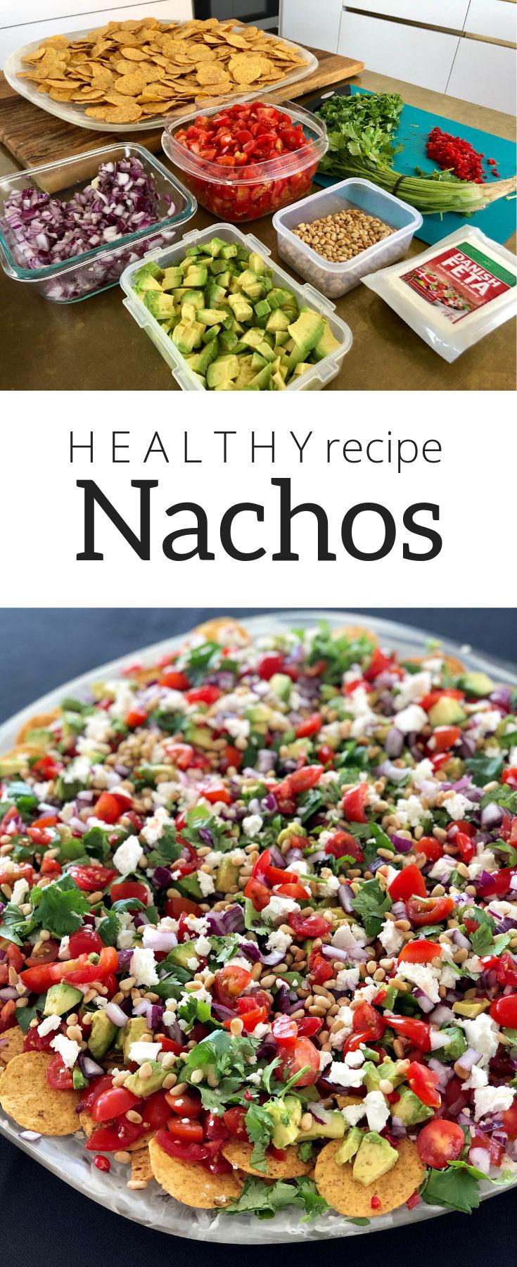 Healthy+Nachos+Recipe+-+Lyndi+Cohen.jpg
