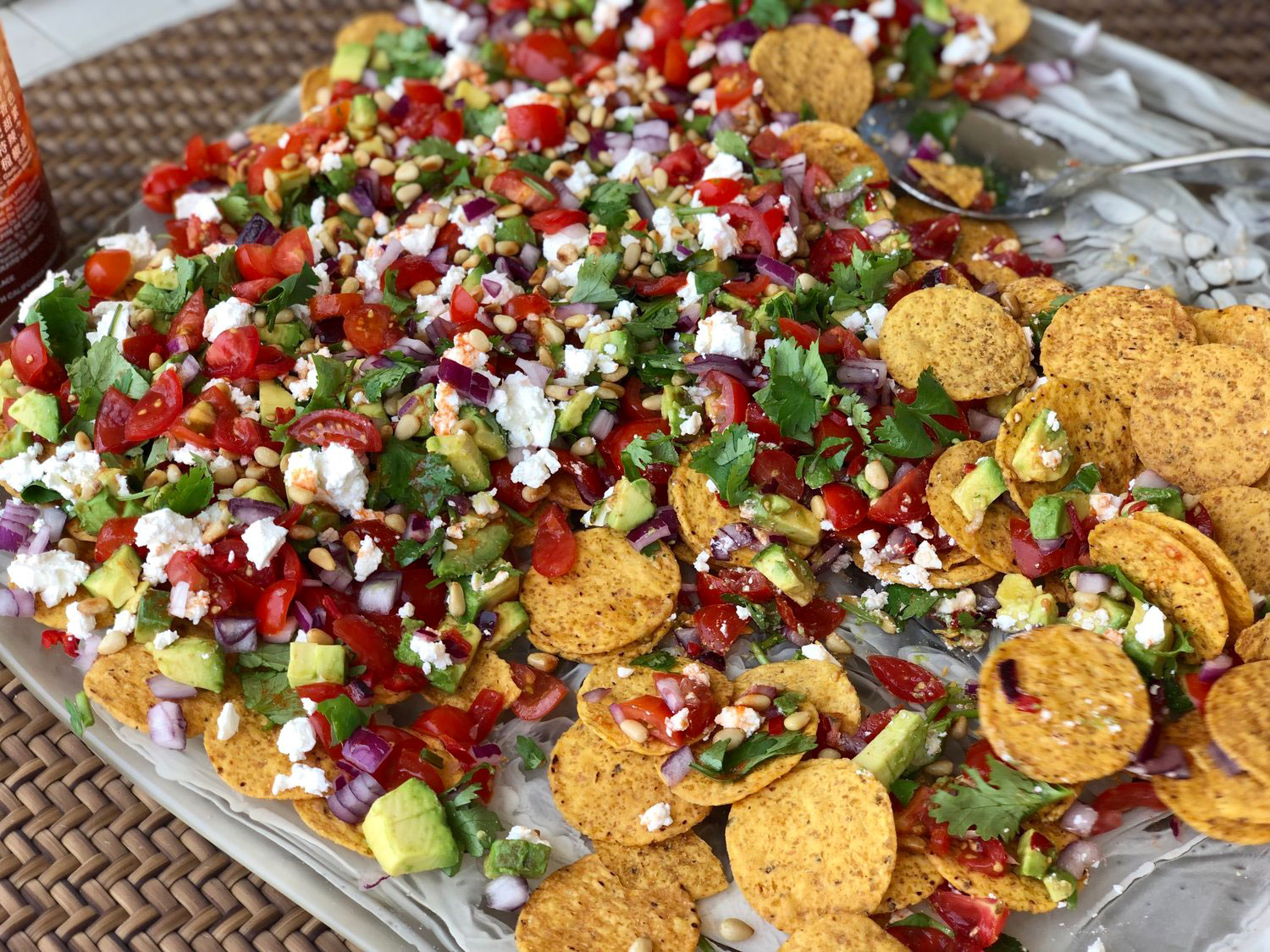 Healthy+Nachos+Recipe.jpg