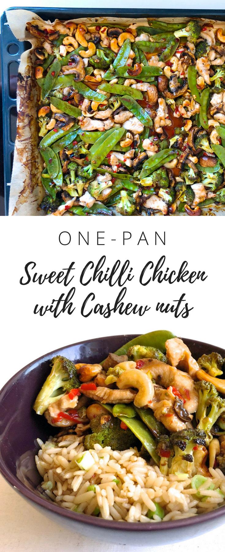 One+pan+Sweet+Chilli+Chicken+with+Cashew+nuts+Recipe+-+Lyndi+Cohen.jpg