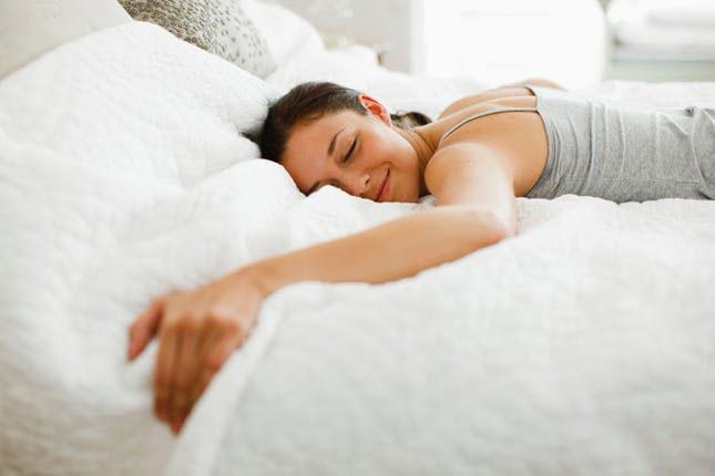 woman-sleeping-bed.jpg