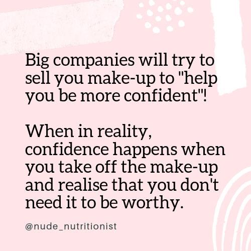 Confidence+Quote.jpg