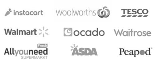 Retailer Logos (1).jpg