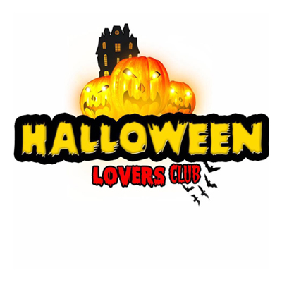 Halloween Lovers - HLC is a private Facebook group for all things Halloween.