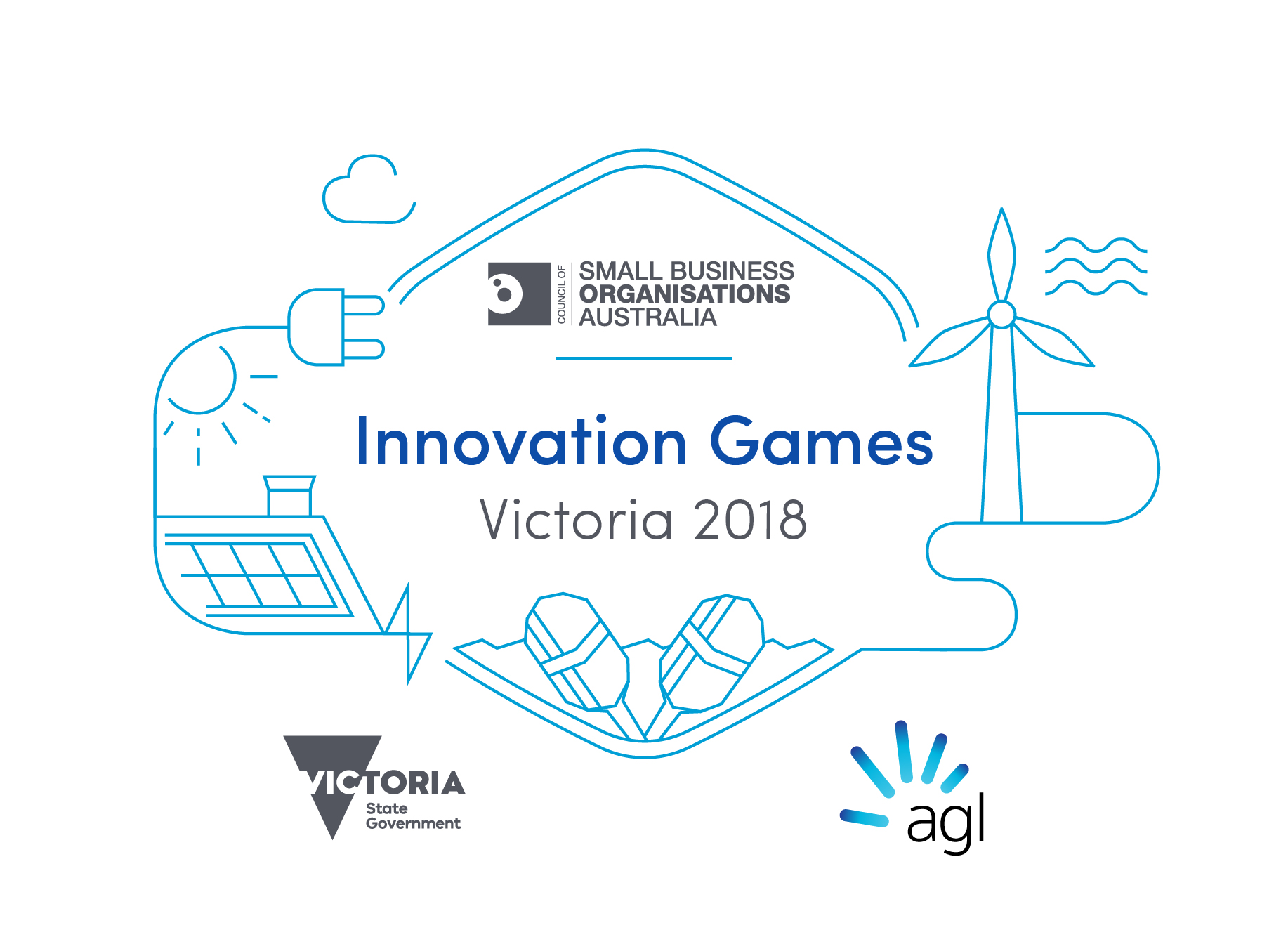 cosboa-innovation-games-paddl-agl-energy-victorian-government.jpg