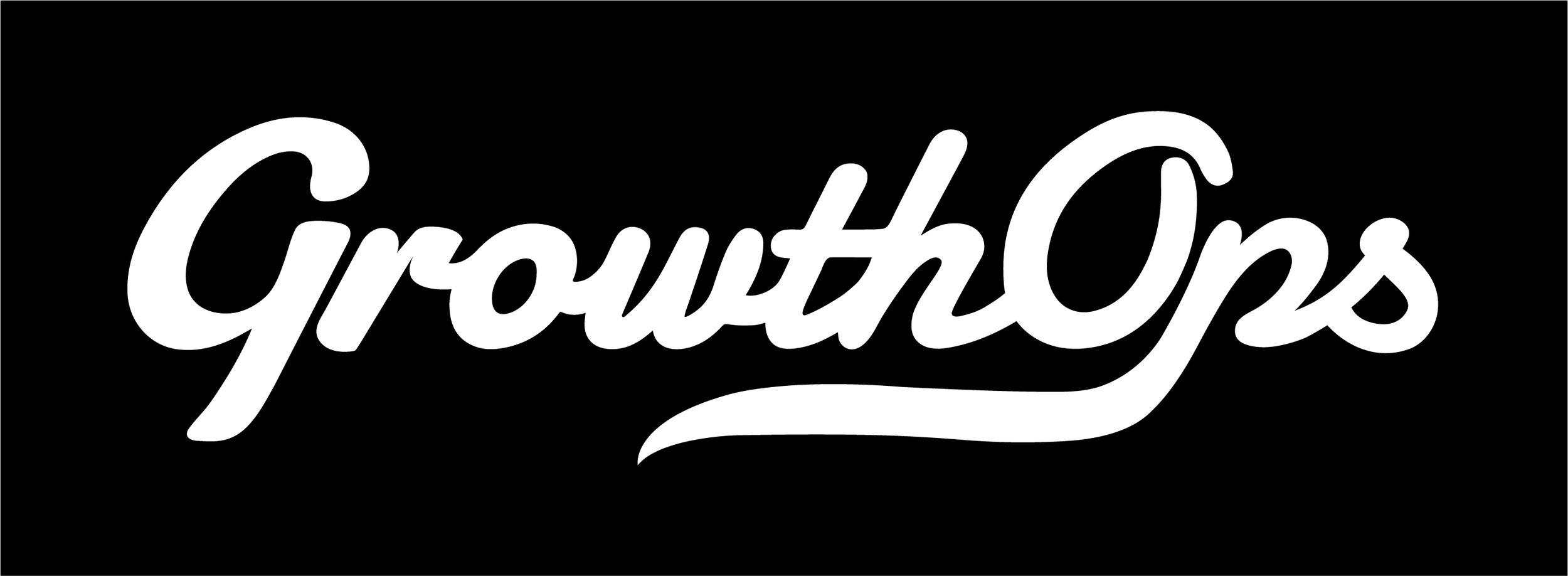 GrowthOps-Logo-Day-4-COSBOA-Innovation-Games.jpg
