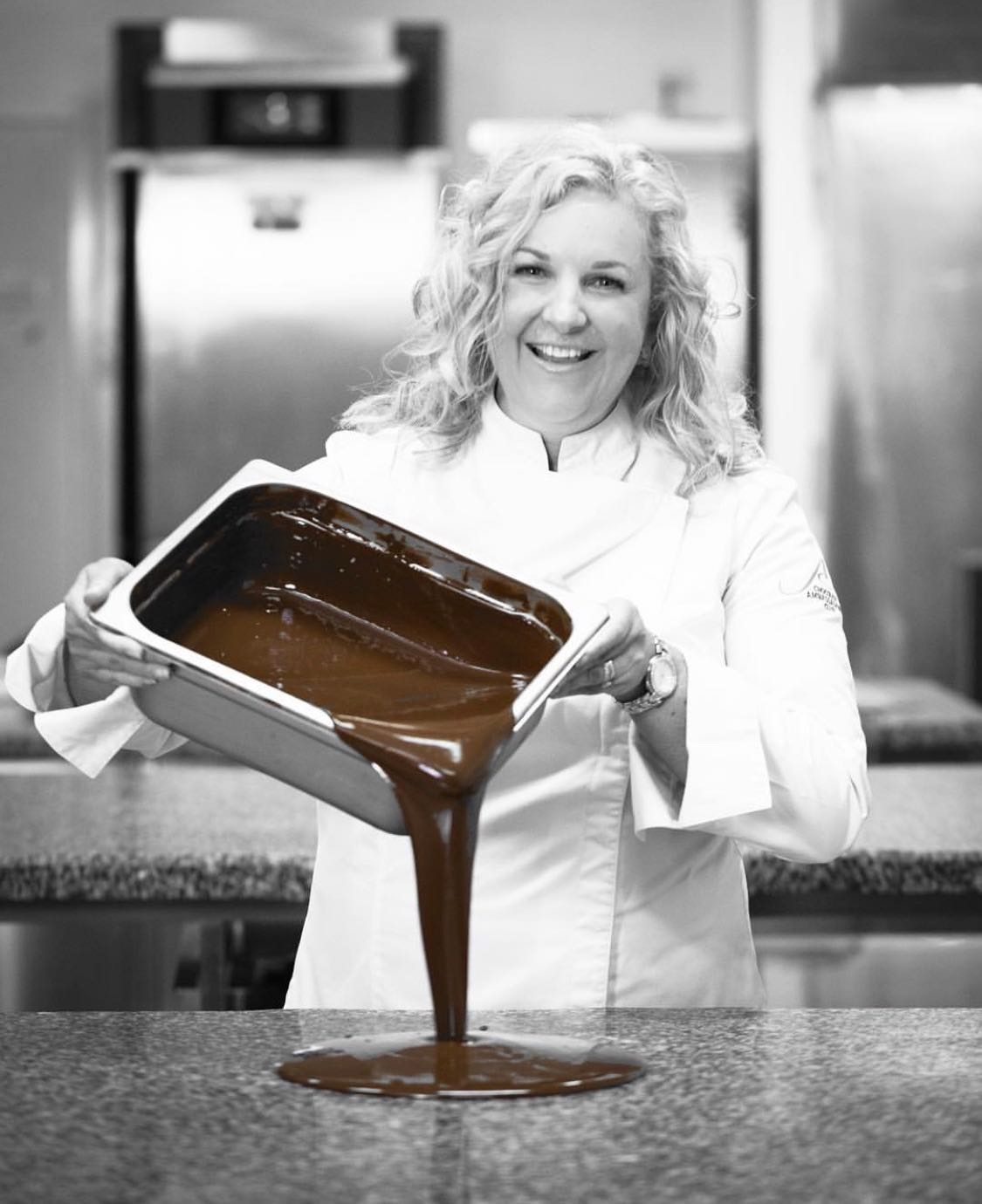 Paddl-Co-further-innovate-hospitality-sector-Savour Chocolate-&-Patisserie-School-Kirsten-Tibballs.JPG