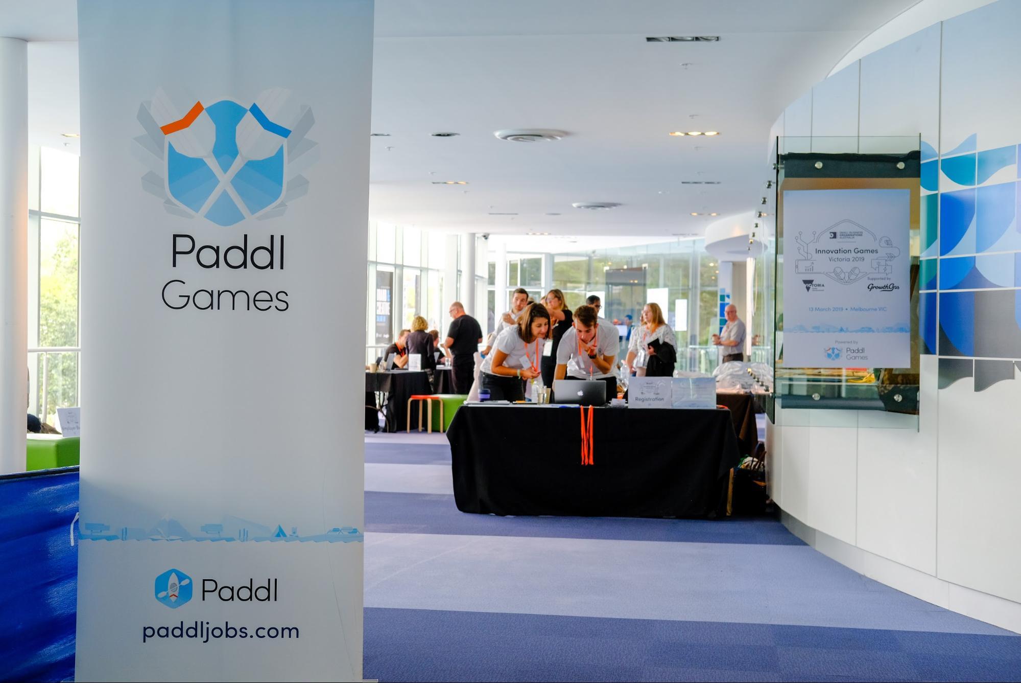 GrowthOps-sponsors-Day-4-COSBOA-Innovation-Games-High-Impact-Innovation.jpg