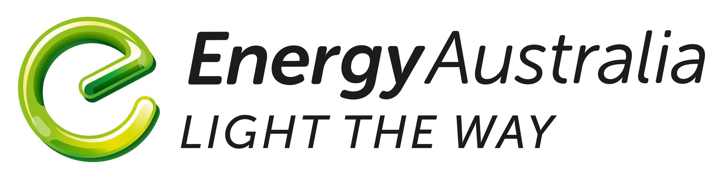 EnergyAustralia-Paddl-Co-final-instalment-COSBOA-Innovation-Games-Light-the-way.jpg