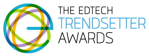 EdTech-Awards-shine-a-light-on-Paddl-Games-by-Paddl-Co-Trendsetter.png