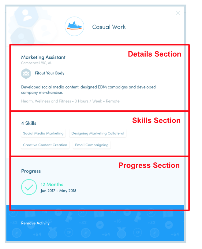 Employment-Activity-Cards-Paddl-Explorer-Profile-Showcase-Your-Experience.png