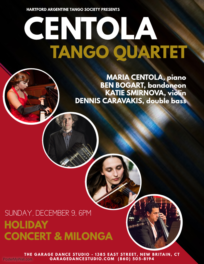 Centola tango Dec 9 2018 6pm.jpg