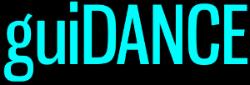 guiDANCE mentorship logo movement source dance