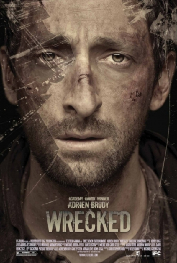 wrecked-poster.jpg